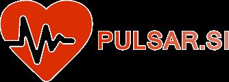 Pulsar.si - portal lepote in zdravja