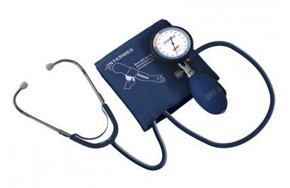 Merilnik krvnega tlaka LF-135